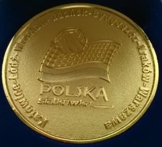 medal_pamiatkowy_mistrzostw_swiata_siatkowka_2014_317x288