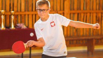 Po raz kolejny projekt Mała Szkoła – Duży Sukces w Lechowie